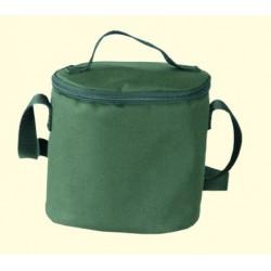 Boilie box