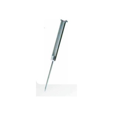 Vidlička na dravce - velká
