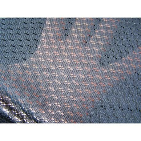 Kaprový sak EKO stahovací 80x60 cm