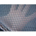 Kaprový sak EKO stahovací 120x80 cm